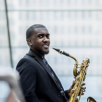 Picture of Joshua Lee, BYR '16, '19