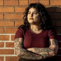 Picture of Noelia Rivera-Calderón, LAW '19